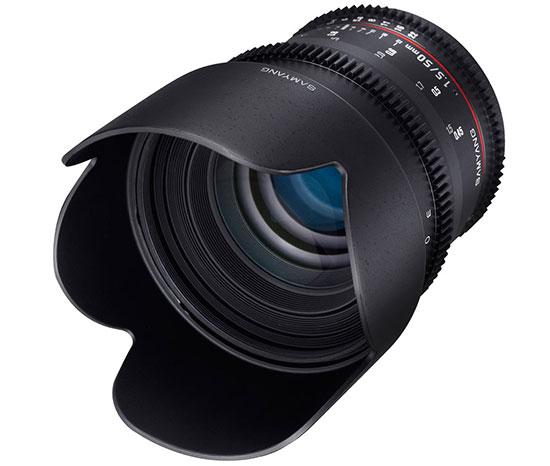 Samyang-50mm-T1.5-AS-UMC-V-DLSR-lens