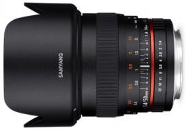 Samyang-50mm-f1.5-AS-UMC-lens