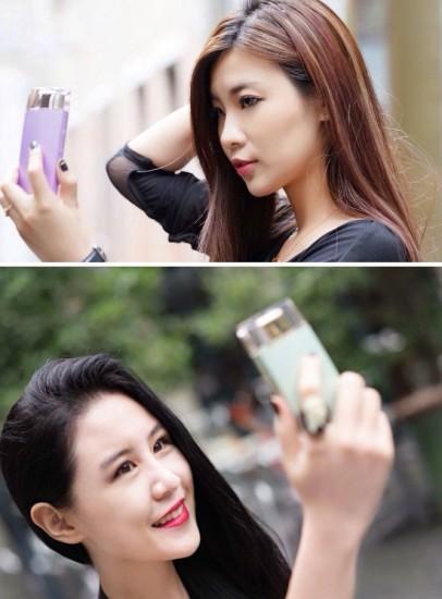 Sony-DSC-KW1-compact-camera