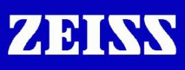 carl-zeiss-logo