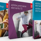 Adobe-Photoshop-and-Premier-Elements-13