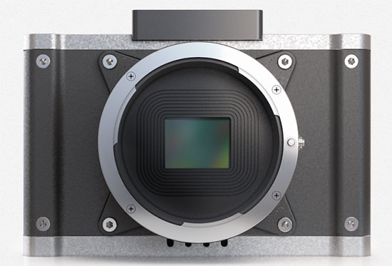 Apertus-Axiom-Beta-world's-first-4K-open-source-cinema-camera