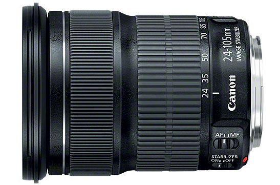 Canon-EF-24–105mm-f3.5–5.6-IS-STM-lens