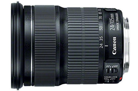 Canon-EF-24–105mm-f3.5–5.6-IS-STM-lens