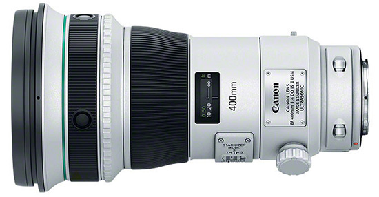 Canon-EF-400mm-f4-DO-IS-II-USM-lens