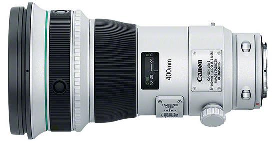 Canon-EF-400mm-f4-DO-IS-II-USM-lens