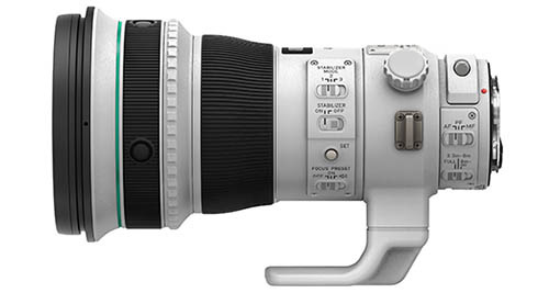 Canon-EF-400mm-f4-DO-IS-II-USM