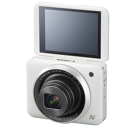 Canon-PowerShot-N2-camera