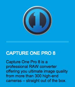 Capture-One-Pro-version-8