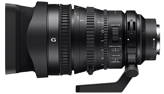 FE-PZ-28-135mm-f4-G-OSS-power-zoom-cinema-lens