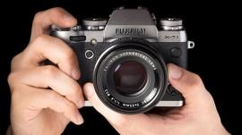 Fuji-X-T1-silver-front