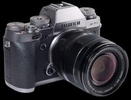 Fuji-X-T1-silver-side