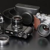 Fuji-X100T-accessories