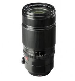 Fuji XF50-140mm F2.8 R LM OIS  lens
