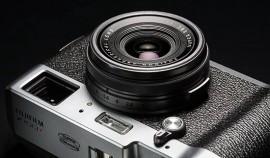 Fujifilm-X100T-camera