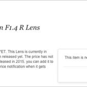 Fujifilm-XF-16mm-F1.4-R-lens