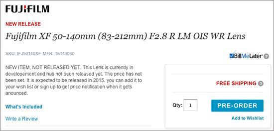 Fujifilm-XF-50-140mm-f2.8-R-LM-OIS-WR-lens