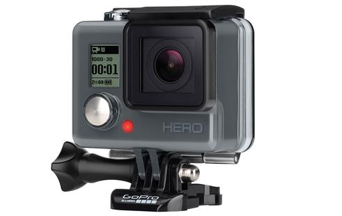 GoPro-Hero