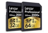 Lexar-Professional-2000x-SDHC_SDXC-cards