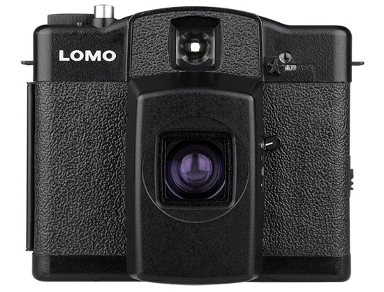 Lomography-LC-A-120-camera