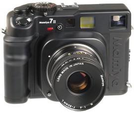 Mamiya-7-II-medium-format-camera