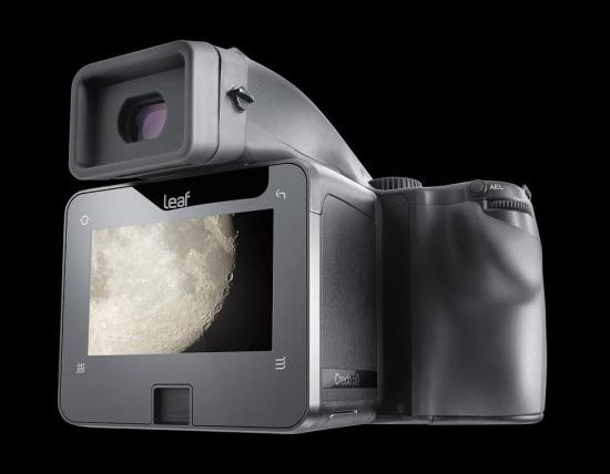 Mamiya-Leaf-Credo-50-medium-format-digital-camera-system