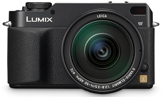 Panasonic-LC1-camera