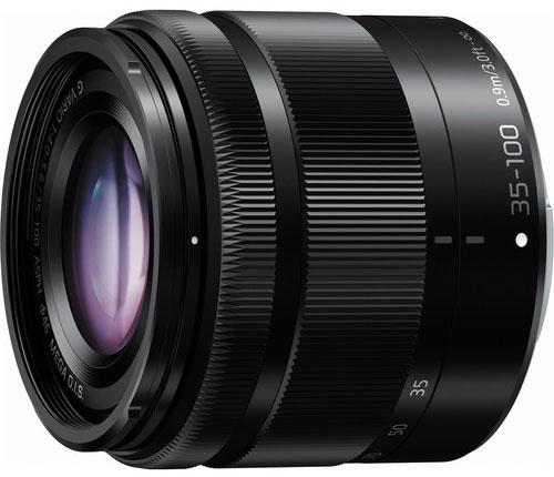 Panasonic-LUMIX-G-VARIO-35-100mm-f4.0-5.6-ASPH.-MEGA-O.I.S.-Lens
