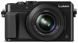 Panasonic-LX100-compact-camera