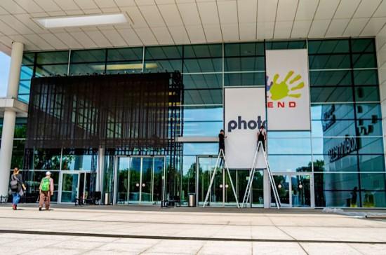 Photokina-2014-3