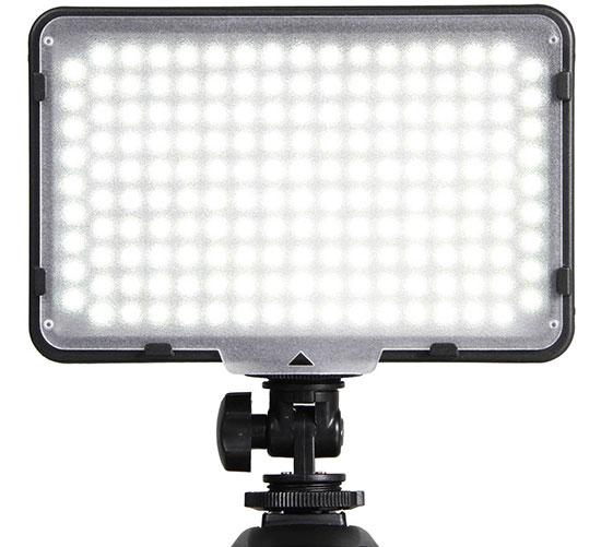Phottix-LED-video-lights
