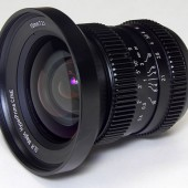 SLR-Magic-HyperPrime-CINE-10mm-T2.1-lens