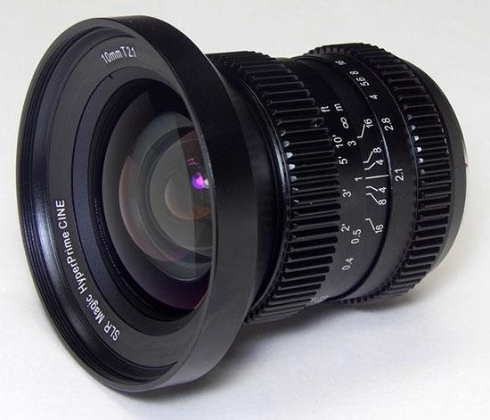 SLR-Magic-HyperPrime-CINE-10mm-T2.1-lens