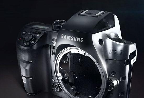Samsung-NX1-camera-frame