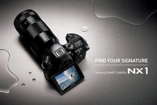 Samsung-NX1-mirrorless-camera-announced