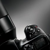 Samsung-NX1-mirrorless-camera-top