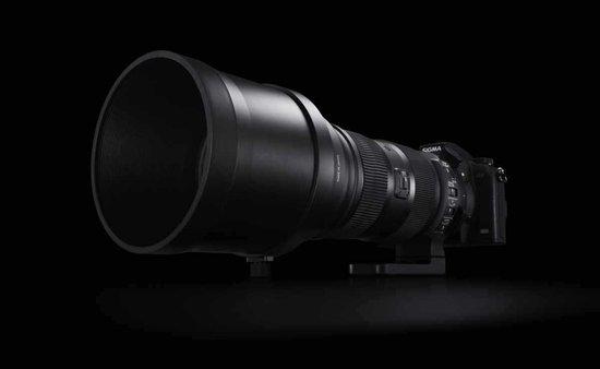 Sigma-150-600mm-DG-OS-HSM-lens