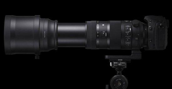 Sigma-150-600mm-DG-OS-HSM-lens2