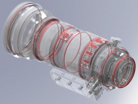 Sigma-150-600mm-f5-6.3-DG-OS-HSM-lens-sealing