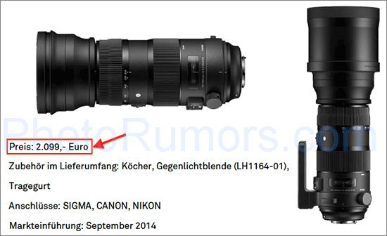 Sigma-150-600mm-f5-6.3-DG-OS-HSM-lens