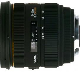 Sigma-24-70mm-f_2.8-EX-DG-HSM-lens