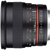 Smyang-50mm-f1.4-AS-UMC-lens-for-photography