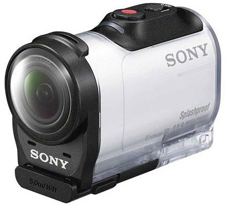 Sony-HDR-AZ1-Action-Cam-Mini