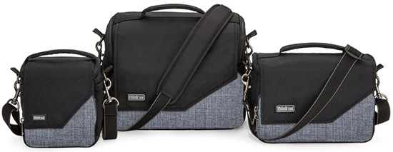 Think-Tank-Photo-Mirrorless-Mover-bags
