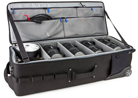 ThinkTank-Photo-Production-Manager-40-rolling-lighting-equipment-case
