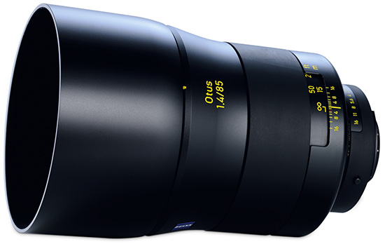 Zeiss-Otus-1.485-lens