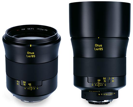 Zeiss-Otus-85mm-f1.4-Apo-Planar-T-lens