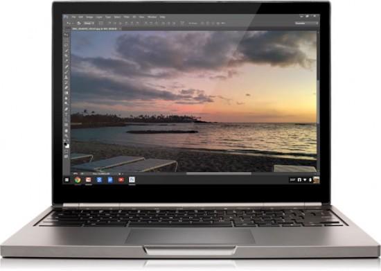 dobe-Photoshop-for-Chromebook