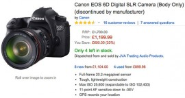 Canon-EOS-6D-discontinued