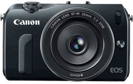 Canon-EOS-M-with-EF-M-22mm-f2-STM-lens